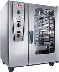 rational-combi-oven
