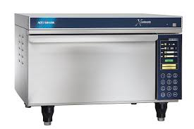 alto_shaam_microwave_oven