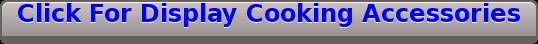 see-display-cooking-accessories