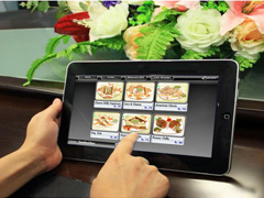 touch-screen-ordering